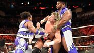6-1-15 Raw 29