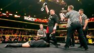 November 11, 2015 NXT.20