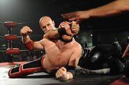 ROH Revolution Canada 7