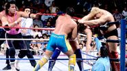 Royal Rumble 1989.11