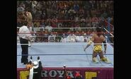 Royal Rumble 1995.00002