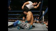 Smackdown-11May2007-13