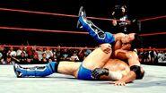 Survivor Series 1998.30