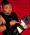 D-Lo Brown European