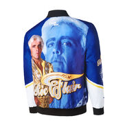 Ric Flair Vintage Jacket