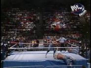 September 7, 1986 Wrestling Challenge .31