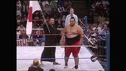 Survivor Series 1992.00029