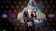 WrestleMania XXIX Press Conference.4
