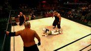 2-18-15 Lucha Underground 16