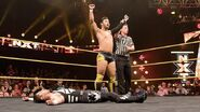 8.17.16 NXT.8