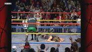 April 18, 1995 ECW Hardcore.00009
