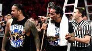 December 7, 2015 Monday Night RAW.23