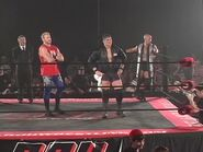 ROH How We Roll.00003