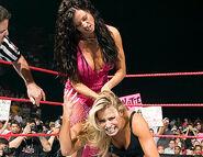 September 19, 2005 Raw.11