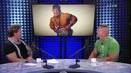 Chris Jericho Podcast John Cena.00008