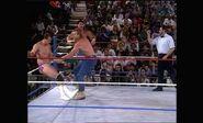 July 26, 1993 Monday Night RAW.00016