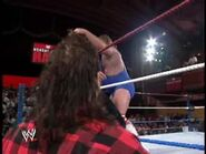 May 10, 1993 Monday Night RAW.00026