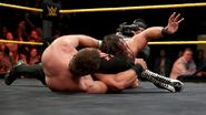 NXT REV Photo 50