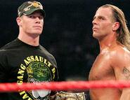Raw-5-2-2007-17
