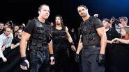 WrestleMania Revenge Tour 2013 - Amnéville.18