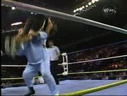 WrestleWar 1990.00011