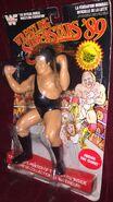 Wrestling Superstars 6 André the Giant