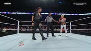 February 7, 2014 Superstars results.00002