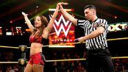 NXT 7-3-14 4