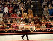 Raw-9-May-2005.23