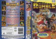 Royal Rumble 1994v
