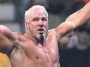 WCW Greed.00050