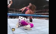 WrestleMania XI.00027