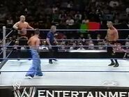 6.4.05 WWE Velocity.00002