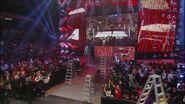 Demolition Derby Best Of TLC.00029