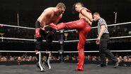 NXT Takeover Dallas.11
