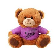 Paige Think Again Plush Bear