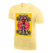 Rick Rude Simply Ravishing T-Shirt1
