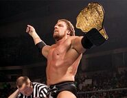 Royal Rumble 2005.6