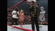 September 27, 1999 Monday Night RAW.00030