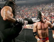 Survivor Series 2006.29