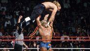 WrestleMania 12.9