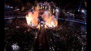 WrestleMania 25.81