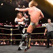 10-12-16 NXT 18