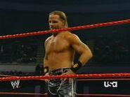 January 14, 2008 Monday Night RAW.00019