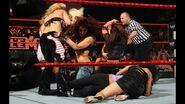 RAW 3-09-2009 pic21