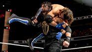 Royal Rumble 2016.43