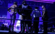 SmackDown 8-22-08 002