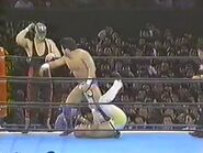 WCW-New Japan Supershow III.00022