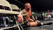 WWE WrestleMania Revenge Tour 2014 - Nottingham.13