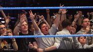 WrestleMania Tour 2011-Kiel.16
